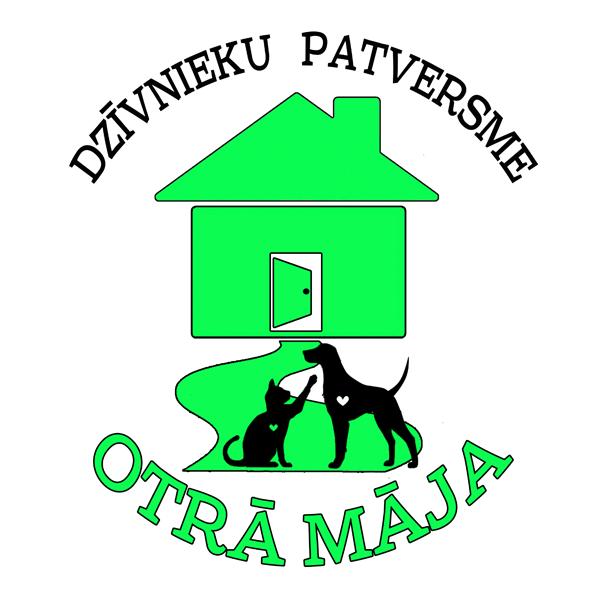 Dzīvnieku patversme Daugavpils